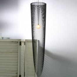 Willowlamp Pendant LONG-POD-400