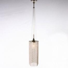 Willowlamp Pendant SCA-CRO-150(SML)-PEN
