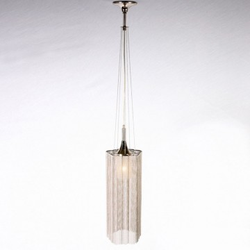 Willowlamp Pendant SCA-CRO-150(SML)-PEN