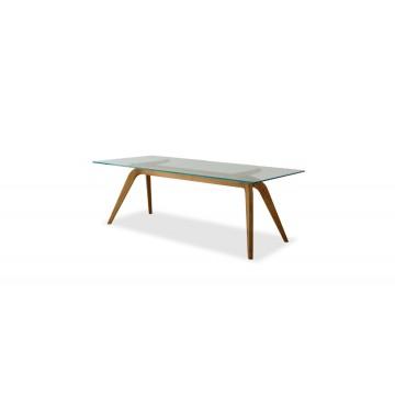 Airnova Wood - R