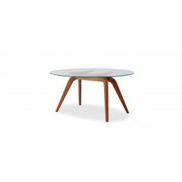 Airnova Wood - T