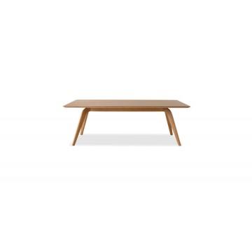 Airnova Wood - W