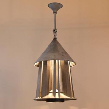 Vaughan Shavington Lantern CL0133.ZI