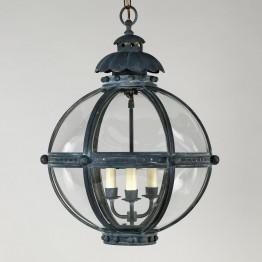 Vaughan Cheyne Lantern CL0085.ZI.SE