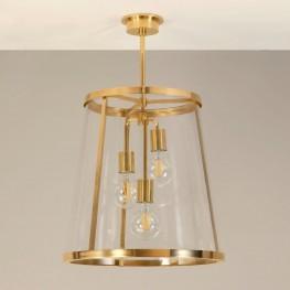 Vaughan Petworth Lantern CL0312.BR