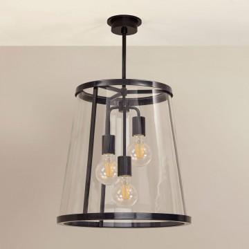 Vaughan Petworth Lantern CL0312.BZ