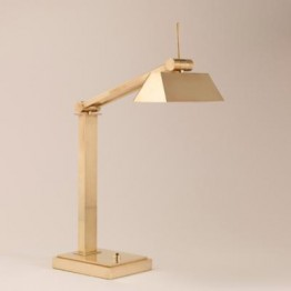 Vaughan Oxford Desk Lamp TM0088.NI