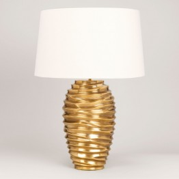 Vaughan Bologna Table Lamp Large TM0095.BR